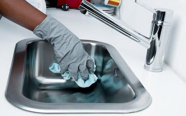 Listado empresas limpieza Almería – Empresas limpieza para enviar tu CV